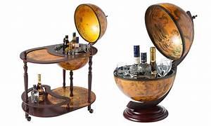 Globus Mit Bar : bar globus groupon goods ~ Sanjose-hotels-ca.com Haus und Dekorationen