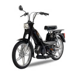 Peugeot France Occasion : cylindre moto d 39 occasion peugeot france casse ~ Maxctalentgroup.com Avis de Voitures