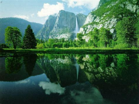 margys musings beautiful scenery