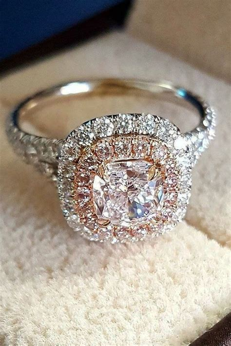 best wedding ring design what are some best wedding ring designs quora