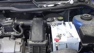Batterie Peugeot 207 : batterie voiture 206 hdi le monde de l 39 auto ~ Medecine-chirurgie-esthetiques.com Avis de Voitures