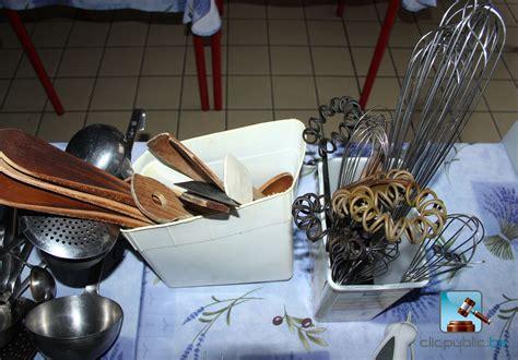 instrument de cuisine instruments de cuisine à vendre sur clicpublic be