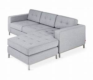 gus jane loft bi sectional