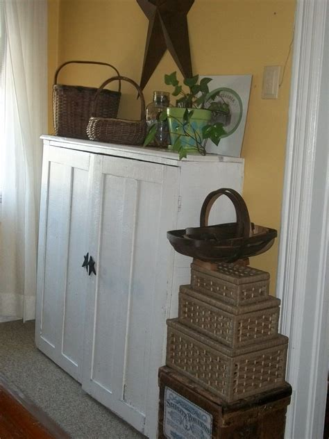 reuse kitchen cabinets in garage reuse kitchen cabinets repurpose reconstruct
