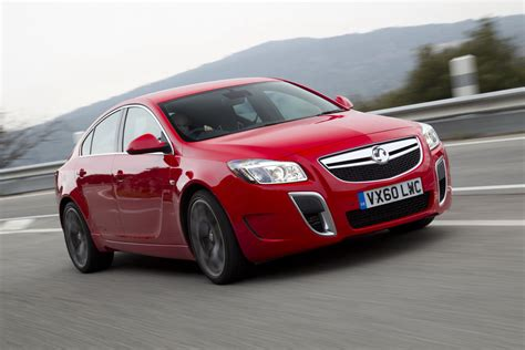 vauxhall vxr unrestricted vauxhall insignia vxr with energy efficient