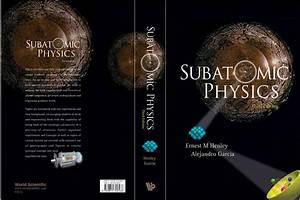 Subatomic  Home Page