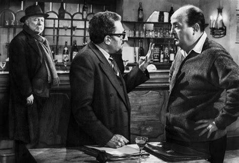 jean gabin archimede le clochard archim 232 de le clochard 1959 film 171 derville