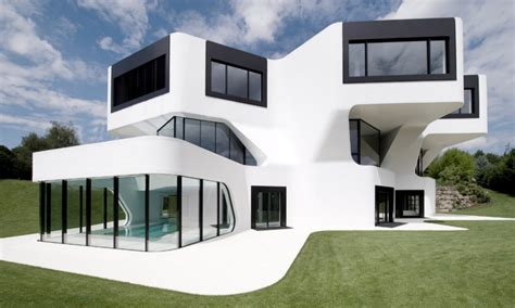 most futuristic house top 10 most incredible futuristic houses wellbots