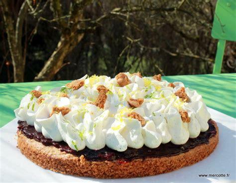 recette cuisine basque le gâteau basque interprété par christophe michalak la