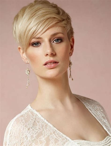 Pixie Hairstyles For 40 by Pixie Haircuts For 40 Pixie Hair Ideas