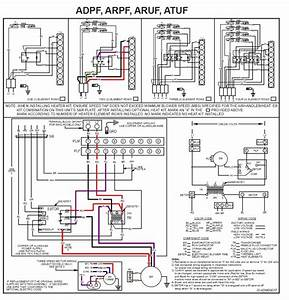 Gmp075 3 Wiring Diagram Sample