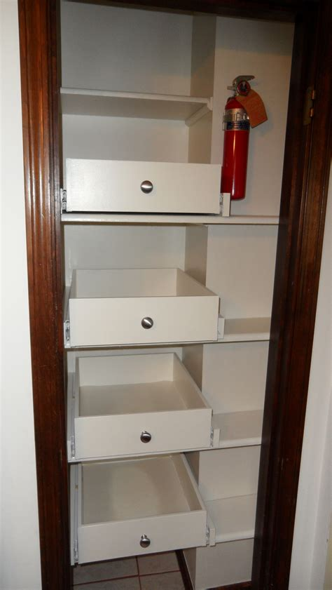 kitchen cabinet shelving systems 15 photo of large cupboard with shelves 5762