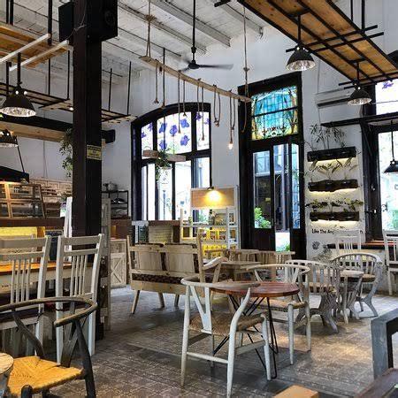 When you purchase hero coffee, you're not. Alamat dan Daftar Harga Menu Hero Coffee Semarang, Cafe Instagenic dengan Konsep Vintage - Daka Tour