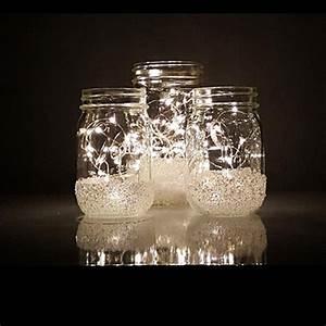 29, Stylish, Flower, Vase, Led, Lights