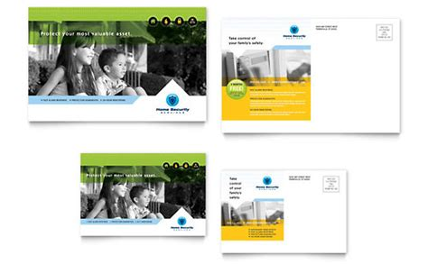 Postcard Template Category Page 1 Postcard Design Images Gallery Category Page 1 Designtos