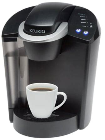 Coffee makers are great machines that take out the hassles of making a good cup of coffee with fresh coffee grounds. Instant Coffee Maker | Best Gifts For Busy People | POPSUGAR Smart Living Photo 8
