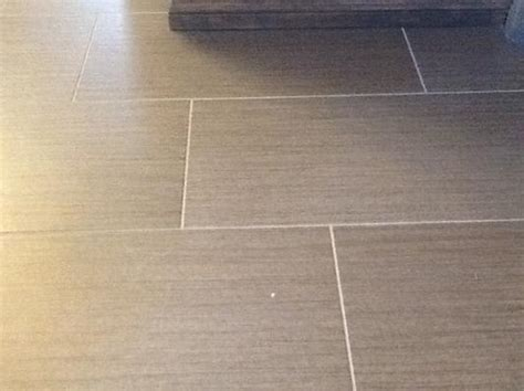 armstrong flooring grout mesa shadow d6110 luxury vinyl