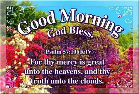 Good morning quote wallpaper fresh god blessing quotes enchanting. Good Morning, God Bless   Morning blessings, Morning verses, Good morning quotes