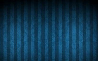 Stripes Abstract Background Wallpapers Wall