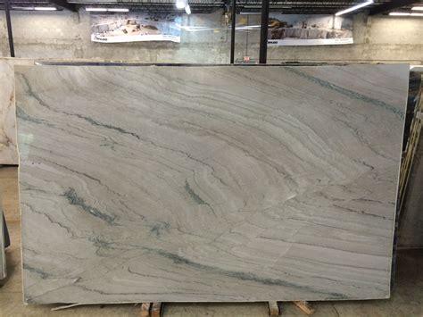 Calacatta Quartzite Countertops - calacatta quartzite 11453 3cm spazio marble granite