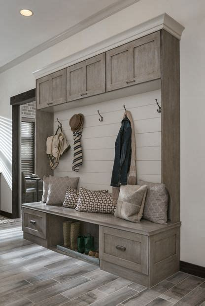 kitchen entryway ideas best 20 driftwood stain ideas on