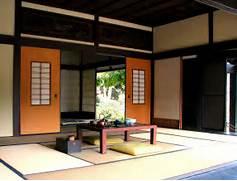 Anime Old Japanese House Design Trend Home Design And Decor Japanese House Floor Plan Design Moreover Traditional Japanese House House Plans Architecture Japanese Modern House Design Modern House Japanese Home Design With Traditional Architecture Style YouTube