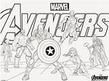 Coloring Pages Heroes Super Geek App Lets Assemble Daddy Turn Visit Avengers Printable Denis Magdalena 1st September sketch template