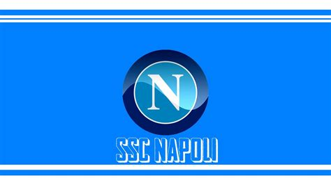 Napoli Sports Italy Football Club Soccer