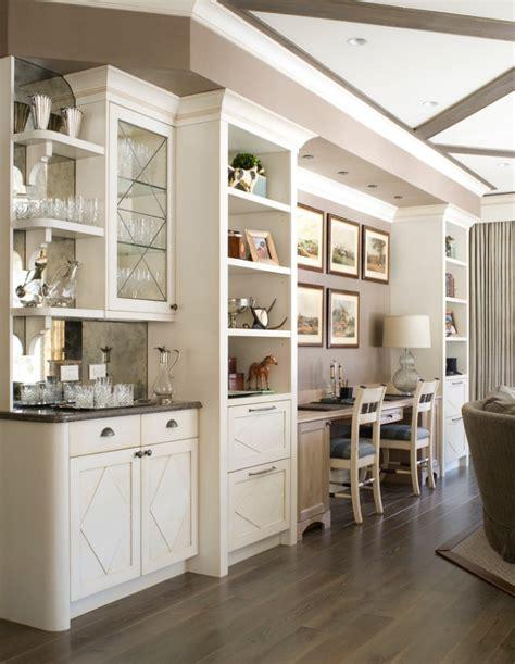Built In Bar Designs by 21 Living Room Bar Designs Decorating Ideas Design