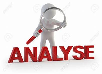 Analysis Clipart Problem Clipground Analyzes