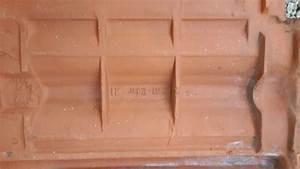 Gebrauchte Möbel Verschenken Abholung : dachziegel kaufen dachziegel gebraucht ~ Orissabook.com Haus und Dekorationen