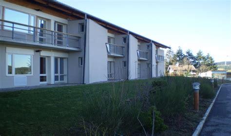 maison de retraite quot le triolet quot communaut 233 de communes du pays de montfaucon