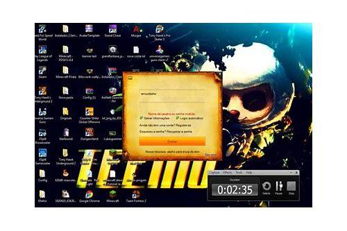 download mk lol