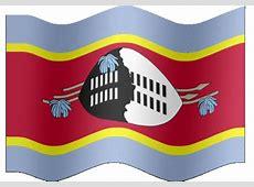 ARCHAIC? VIDEO Swaziland