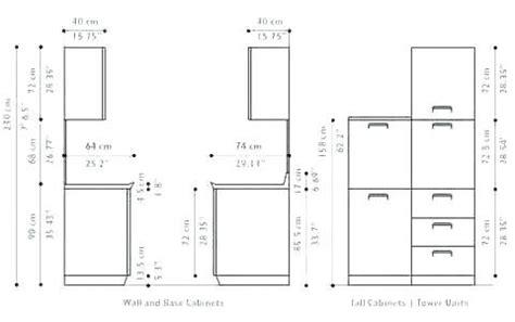 Average Depth Of Kitchen Cabinets by Standard Kitchen Cabinet Depth Ikea Kitchen Cabinet Sizes