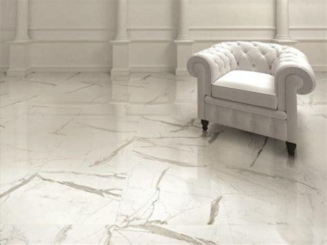 I Marmi BY Ceramiche Campogalliano   The new I Marmi line