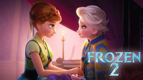 frozen  wallpapers hd backgrounds images pics