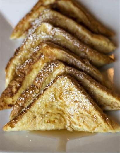 Toast French Denny Breakfast Fabulous Recipes Copycat