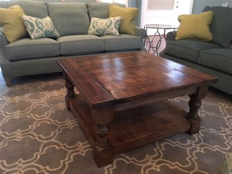 See more ideas about coffee table, coffee table design, table. Fancy Legs Coffee Table www.floydrustic.com #floydrustic   Coffee table, Table, Decor
