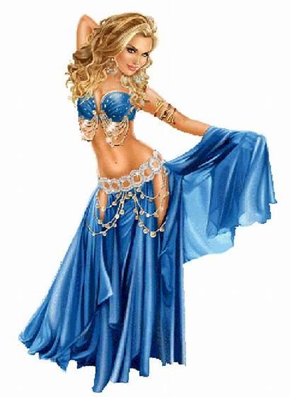 Danse Gifs Oriental Ageheureux Dance Divers Centerblog