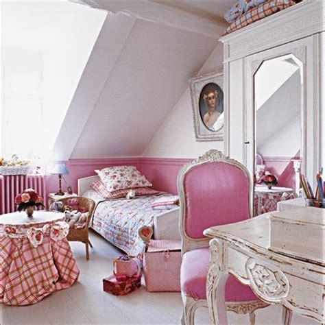 d 233 coration chambre boudoir