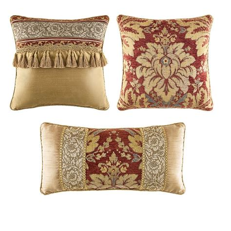 Decorative Pillows by Decorative Pillows Search Pillows