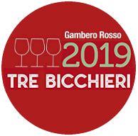 Due Bicchieri Gambero Rosso by Wine Cellar Medici Ermete Lambrusco Medici Ermete