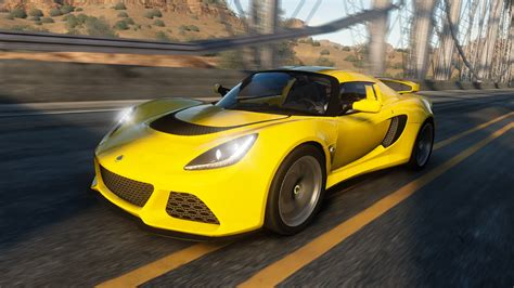 lotus exige   crew wiki fandom powered  wikia