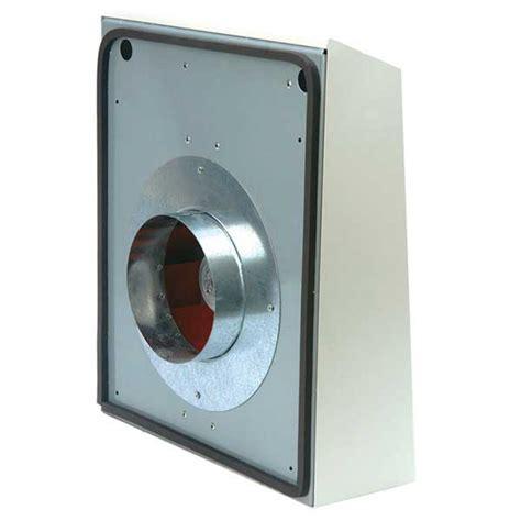 external exhaust fan for bathroom ext external mount duct fans continental fan