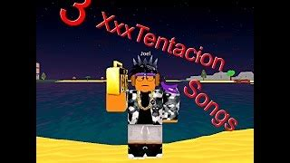 Roblox Gangster Songs Roblox Popular Song Ids 2019 Chilangomadrid Com