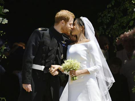 royal wedding   meghan markle  prince harrys