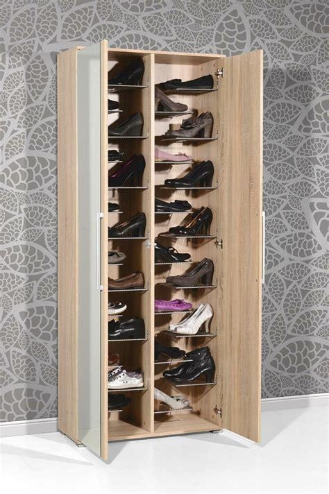 Selber Bauen Ideen Holz by Schuhschrank Selber Bauen Eine Kreative