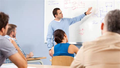 technical education  training industries ul