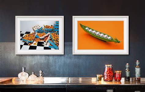 Wandbilder Für Küche by Bilder F 252 R Die K 252 Che Lumas